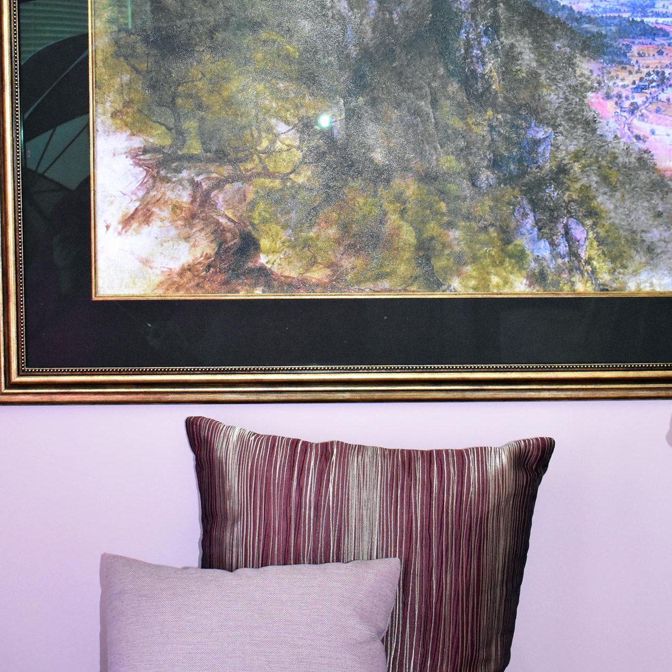 Durand Suite Color Textile Coordinates